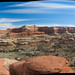 Raging Madness IV - Canyonlands