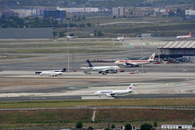 aviones varios1 10.5.09
