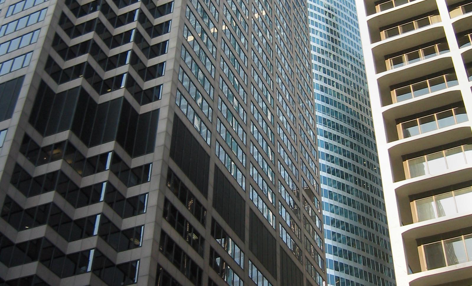 Chicago 071