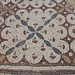 Caesarea mosaics