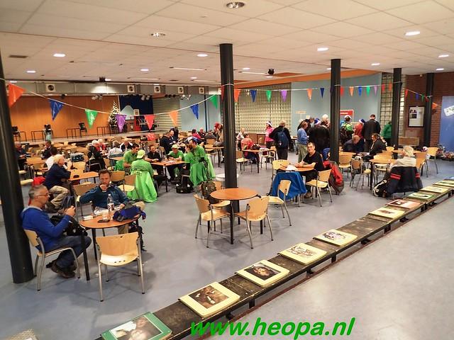2012-12-10    Lelystad 40 Km  (107)