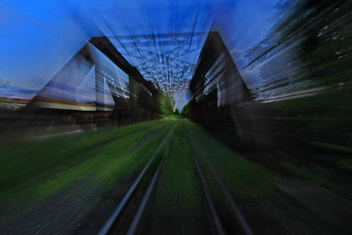 bridge rails foolingaroundwiththecamera supershot
