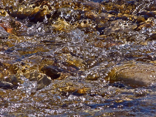 nature water creek mouth michigan lakemichigan panasonic splash outlet manistee splish lakeshoreroad beautyofwater fz18 barlakeoutlet jimflix