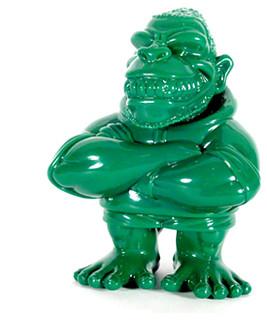 green gorilla cbd oil for pets reviews