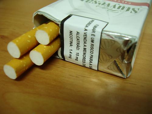 Сигареты stuyvesant купить дорогая я куплю сигареты и вернусь смотреть онлайн