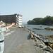 南三陸町立図書館 2011.05.13