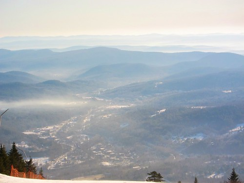 january2017 winter 2017 vermont snow okemo 60225mm faved