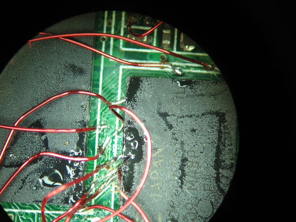 U30c8 U30c3 U30d7 Ram Wires