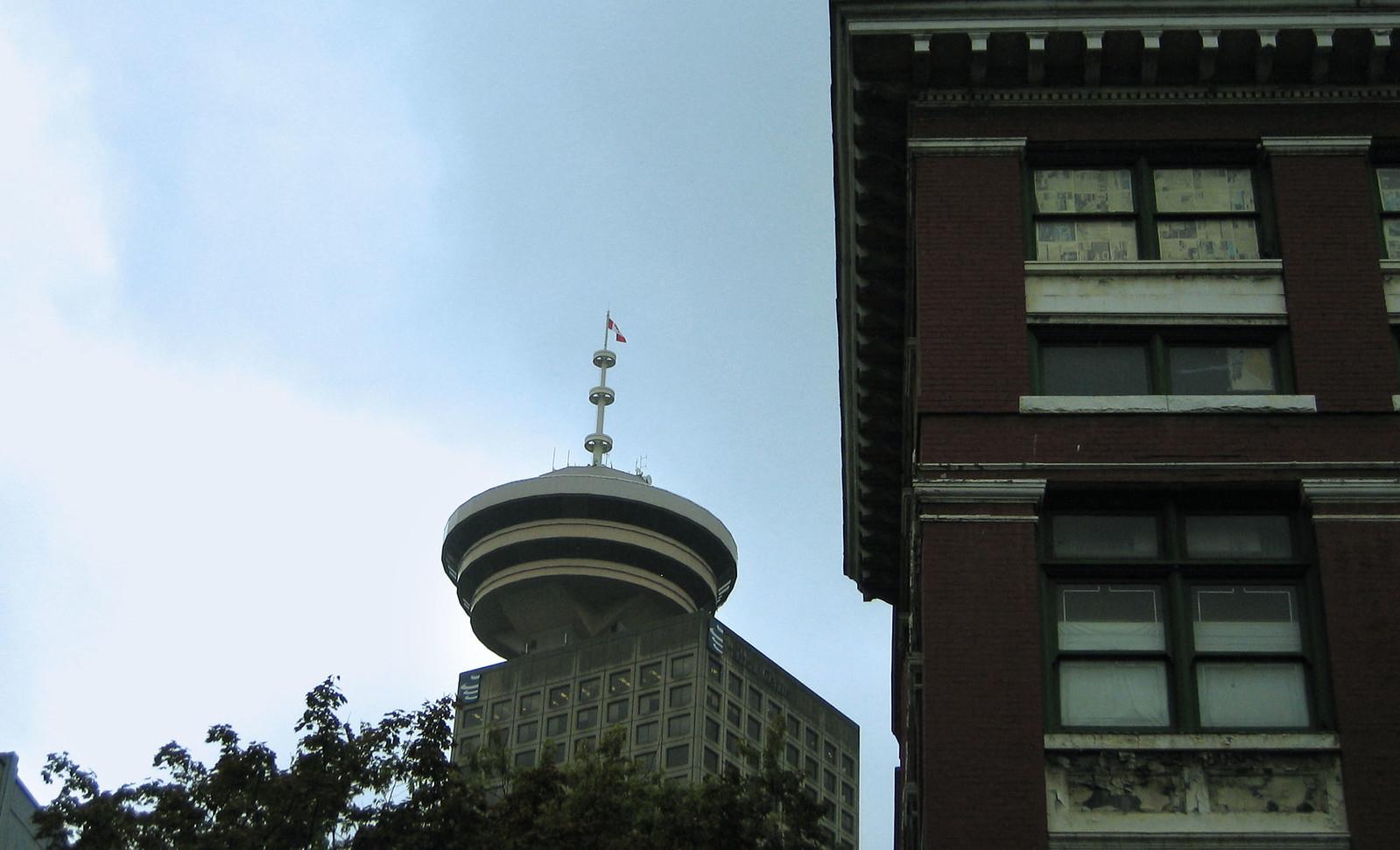 Vancouver 211