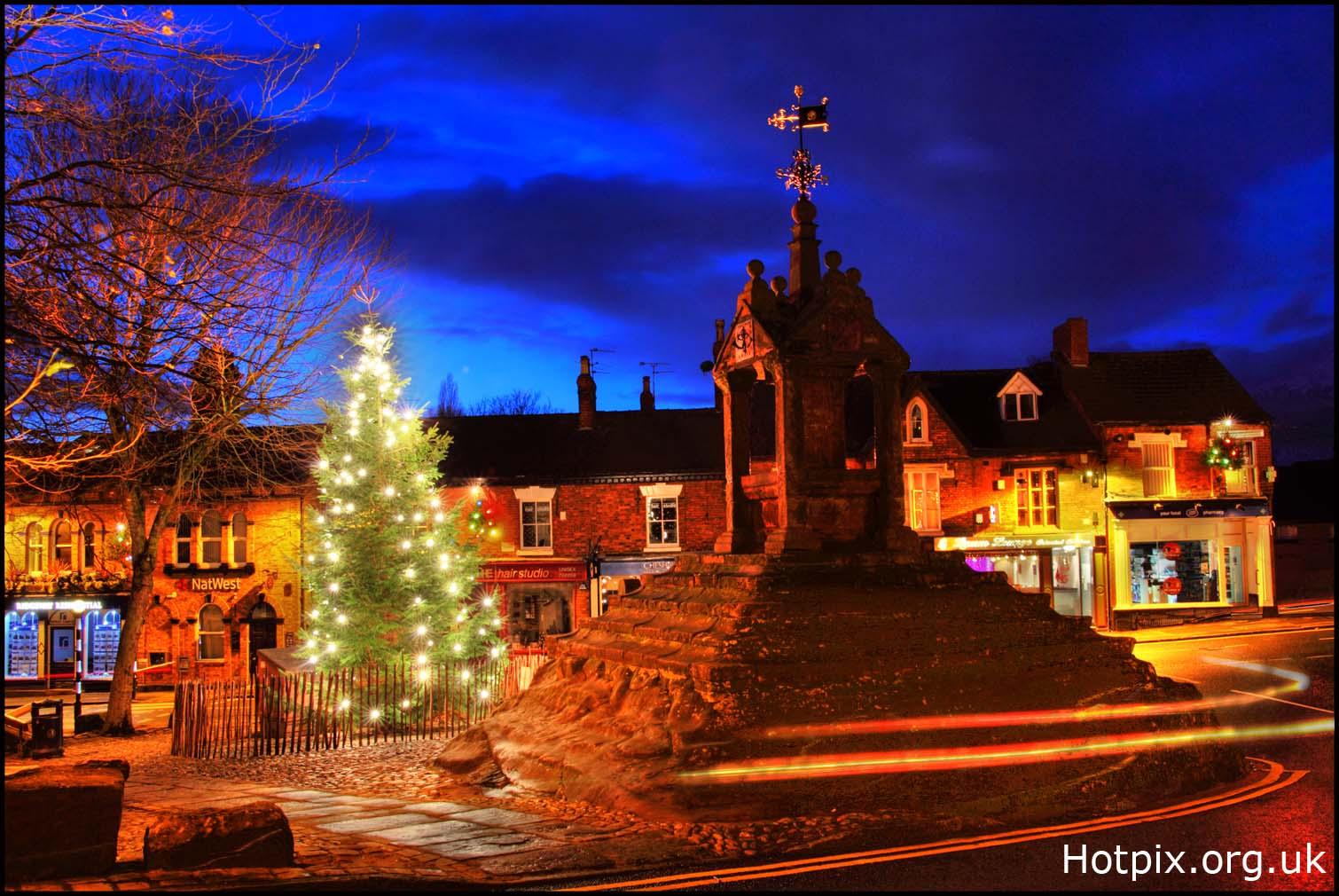Lymm,village,dusk,night,shot,nightshot,tripod,blue,sky,magic,hour,cross,square,cheshire,england,north,west,xmas,christmas,tree,shots,car,trail,trails,cartrails,december,tonysmith,tony,smith,hotpixuk,hotpix,uk,hotpixorguk,rectory,lane,pepper,street,st,christmas lights,lights,festive,365days,photo,photos,photography,photographer,www.hotpix.org.uk,www.thewdcc.org.uk,thewdcc.org.uk,wdcc.org.uk,Warrington,society,District,Camera,club,photographic,SLR,DSLR,group,GYCA,Bellhouse,bellhouse Club,HDR,high dynamic range,highway,road,noche,nuit,hotpix.rocketmail.com,hotpixuk.rocketmail.com,contact.tony.smith.gmail.com,tony.smith.gmail.com,tonys@miscs.com,tony.smith@mis-ams.com