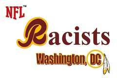Washington, DC's Football Team | by Mike Licht, NotionsCapital.com