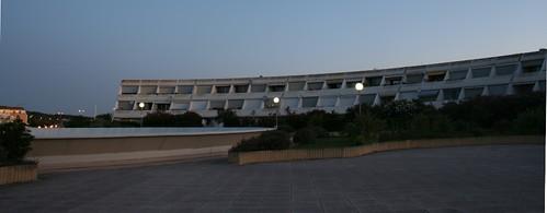 Rencontre Coquine & Plan Sexe à Metz