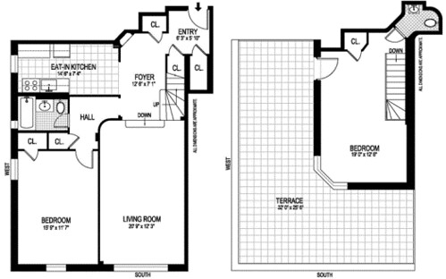 floor plan, home
