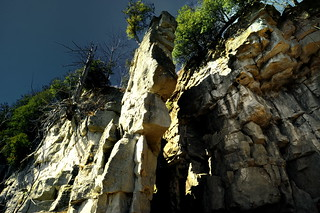 Rock Forms