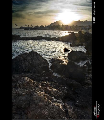 naturaleza nature mar nikon murcia 1855 mazarrón d40 puertodemazarrón