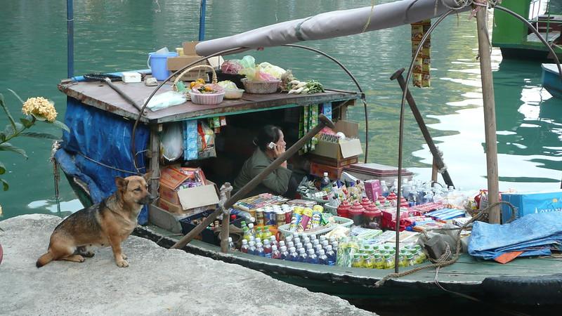HanoiHalong Bay 135