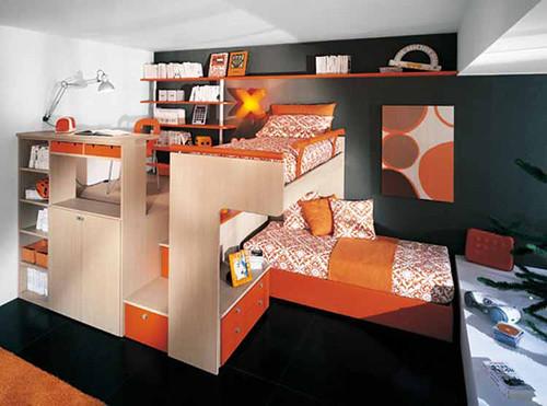 New Children\'s Bedroom Decorating Ideas 3 | New Children\'s L ...