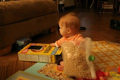 Cheerios obsession | by madgerly
