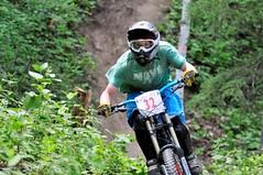 _DSC5813 | by Alberta MTB Racing