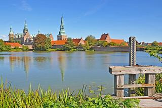 Denmark_0432 - Frederiksborg Castle