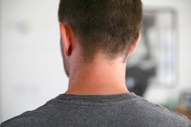 Image result for neck