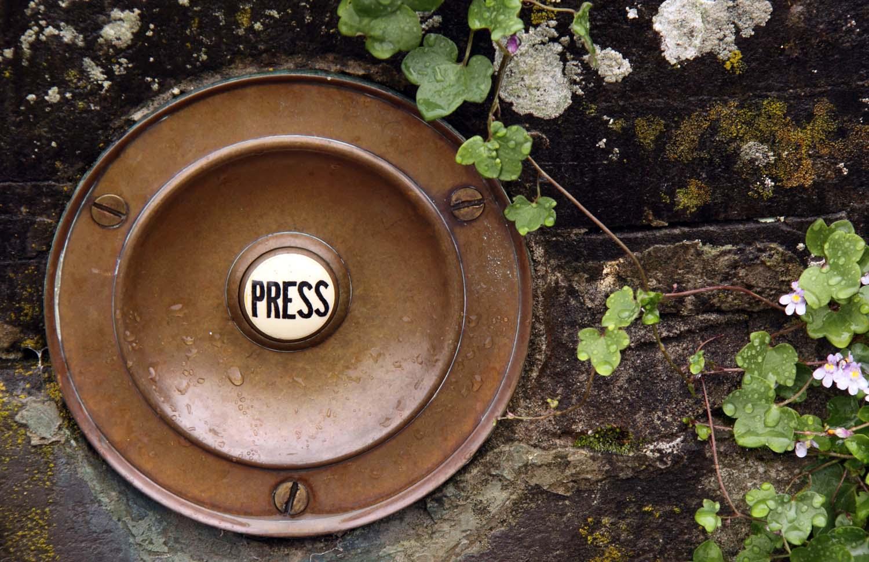press,garden,bell,push,stately,home,nt,wet,dorset,365days,unlimited photos,hotpix!