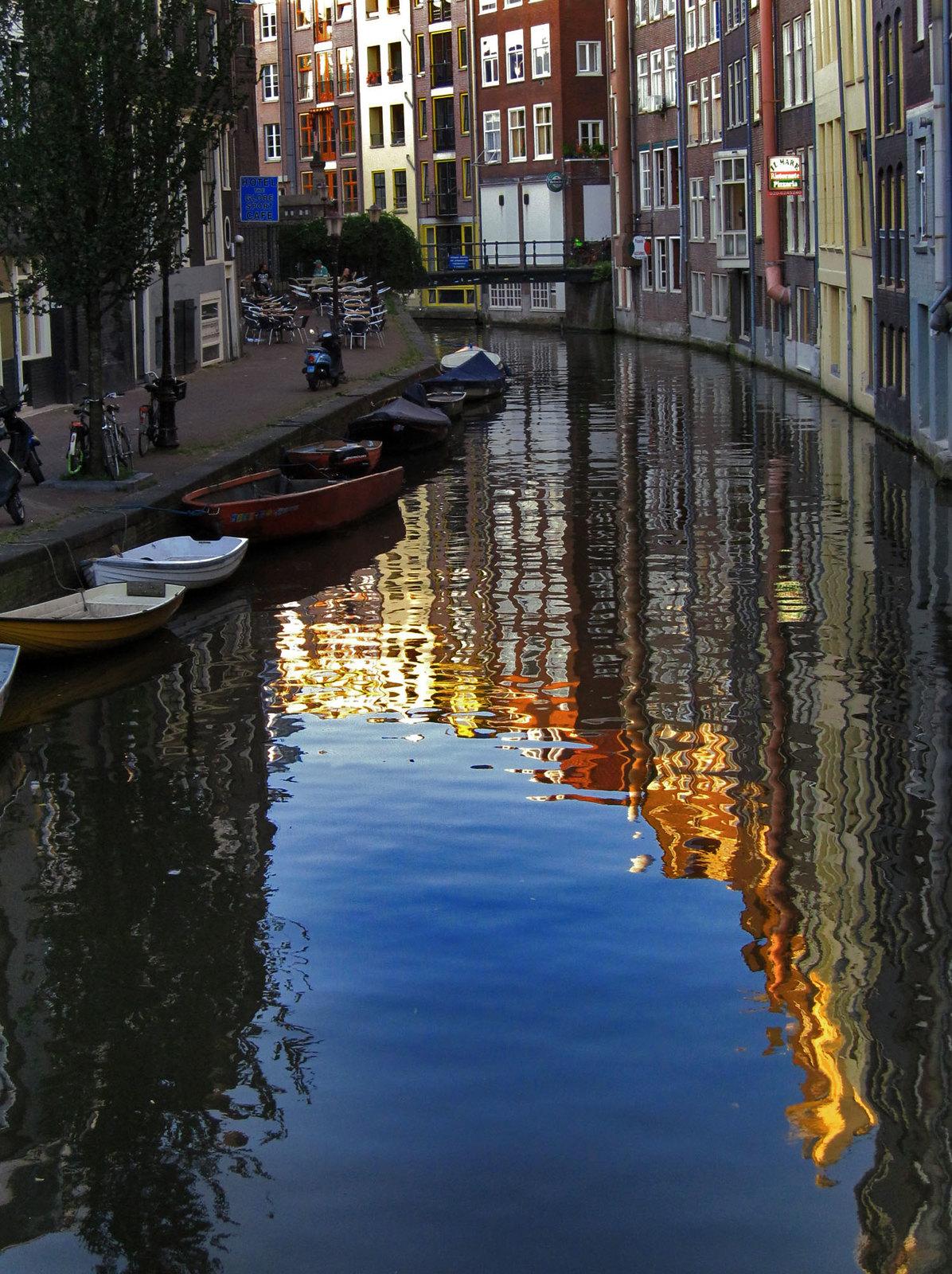 Amsterdam 197