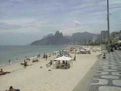 Rio 04
