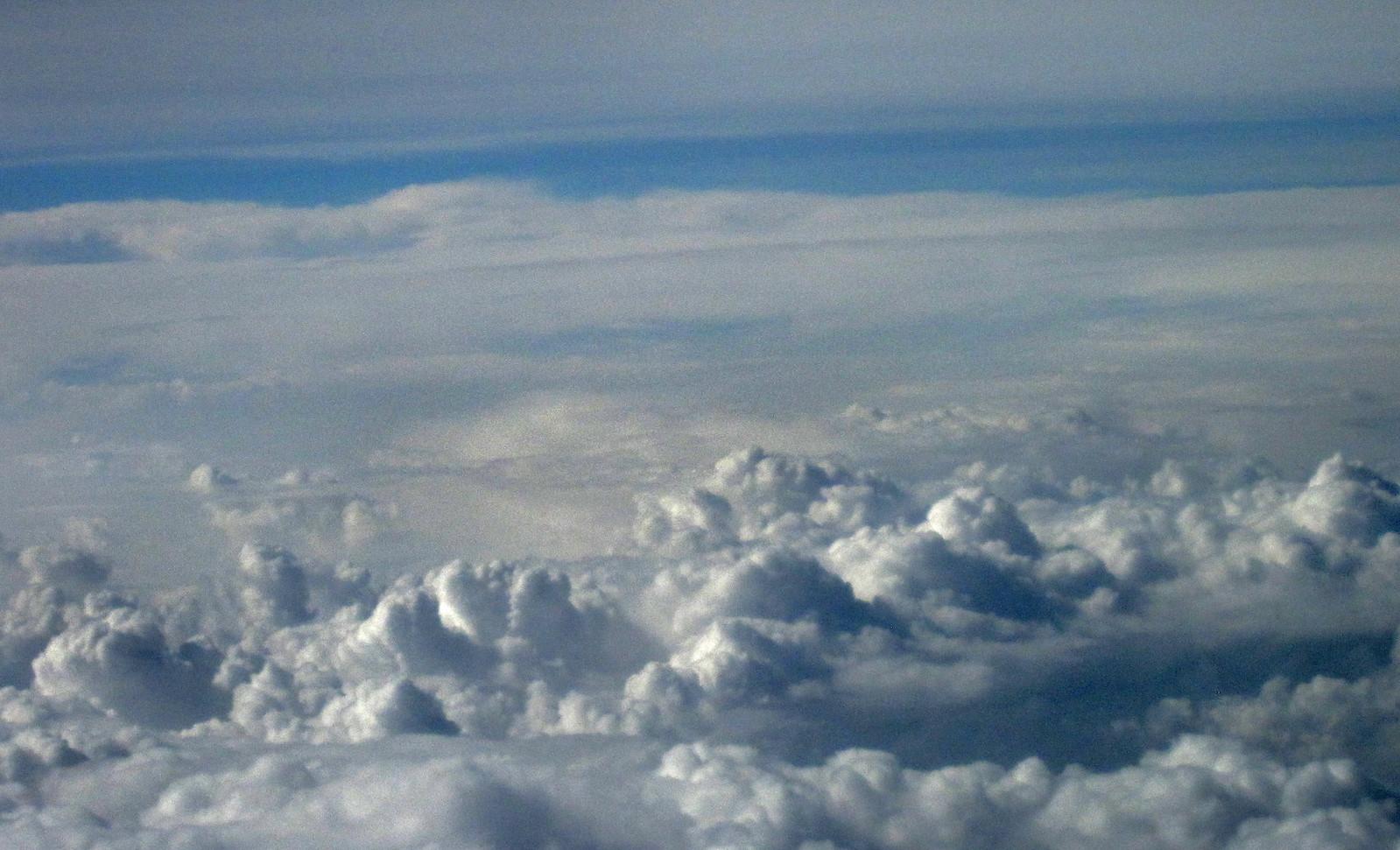 aérea cielo 07