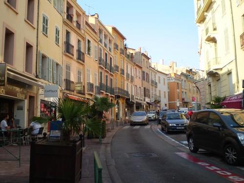 Plan Cul Avec Une Beurette De Montpellier ?