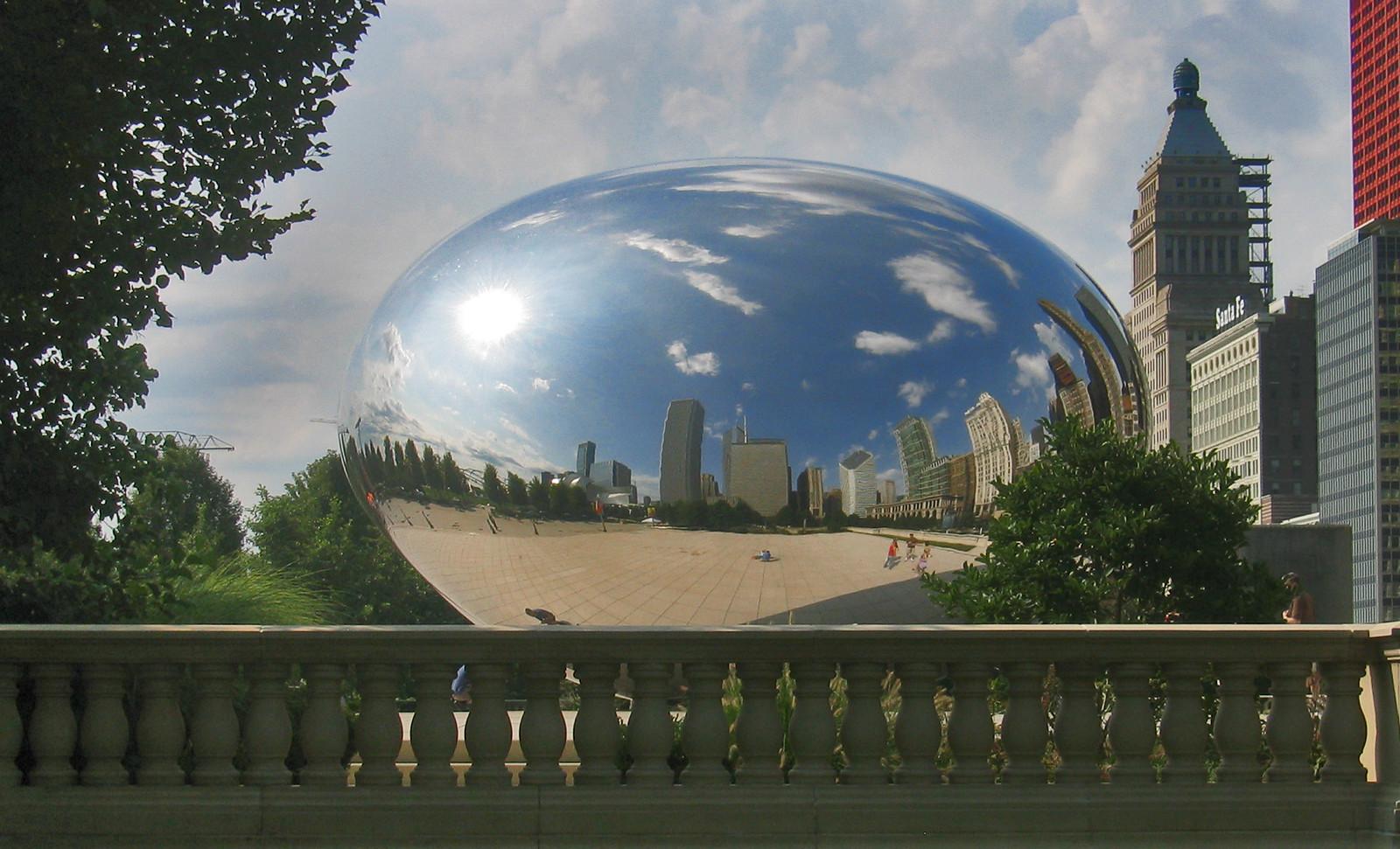 Chicago 0103