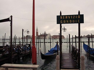Venice Italy | by Travel Answer Man