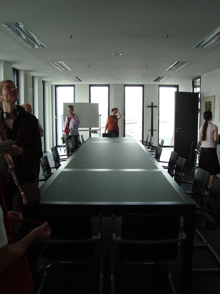 Jobs Hu Berlin