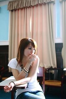 DPP_3086 拷貝   by Oswalt Ho