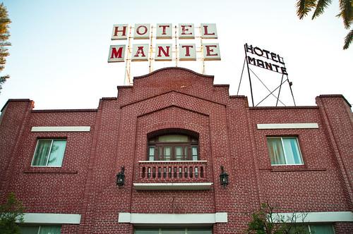 old amigos building mexico hotel boda tamaulipas mante sigma18200mm nikond90 hotelmante