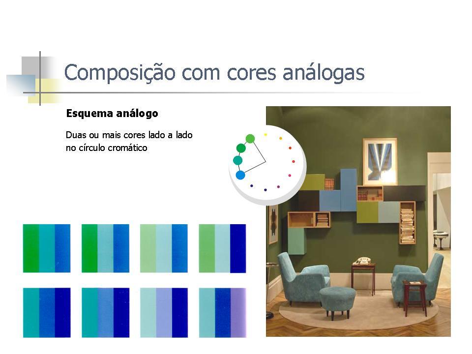 Slide5 Ana Paula Franca Flickr