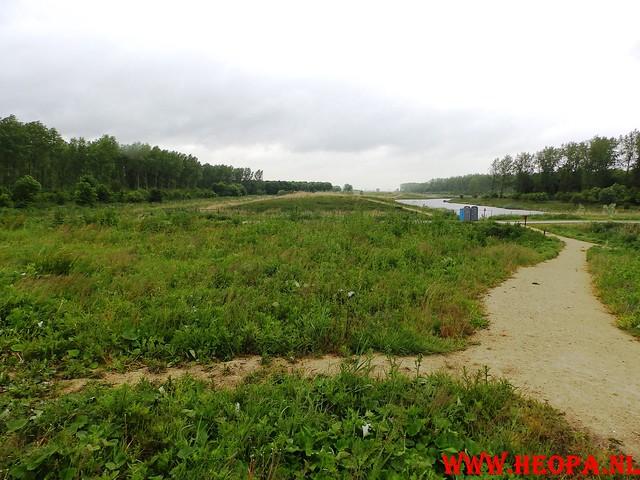 2016-06-02        Almeerdaagse     1e dag  40 Km     (25)