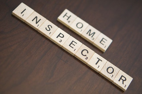 Home Inspector   by moore.owen38