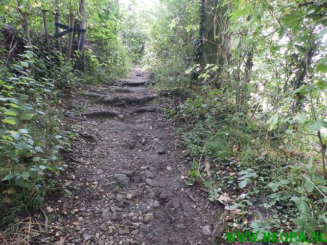 2015-08-09        4e Dag 28 Km     Heuvelland  (78)
