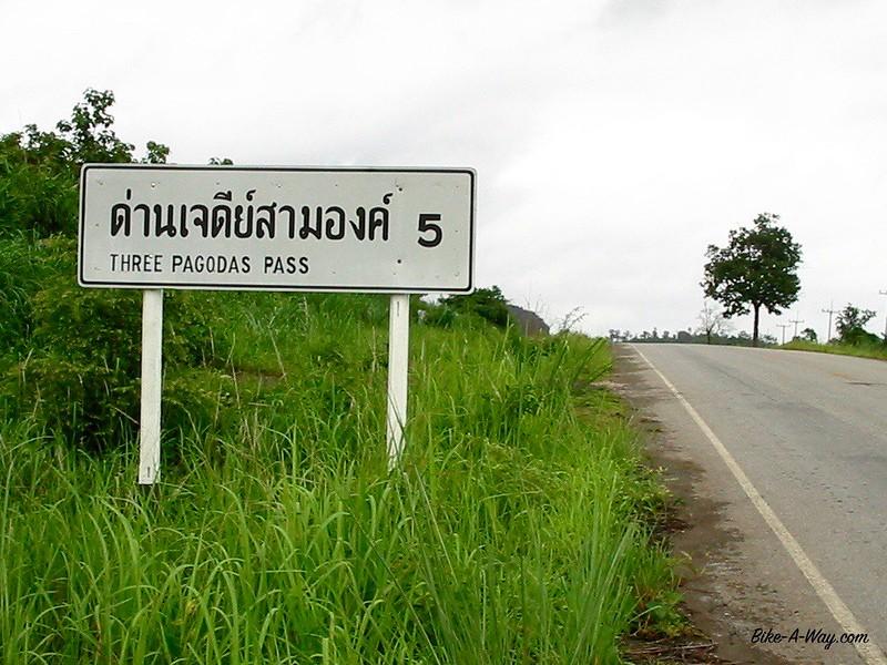 thailand2 122