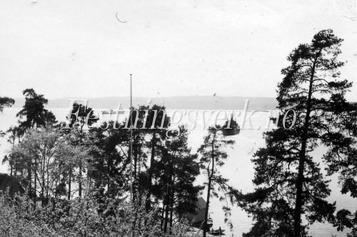 Oslo 1940-1945 (110)