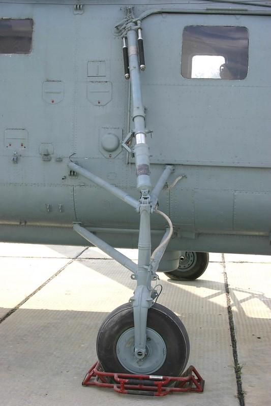 A-25PL Ormone 5