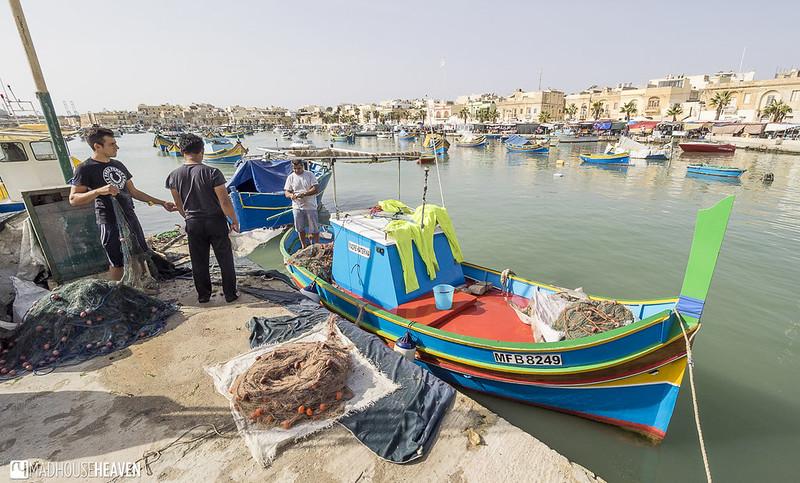 Malta - 0152