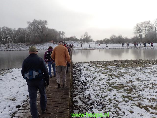 2017-01-18    Rhenen 23 Km  (114)