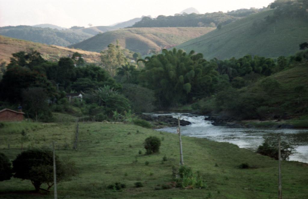 Caputira Minas Gerais fonte: live.staticflickr.com