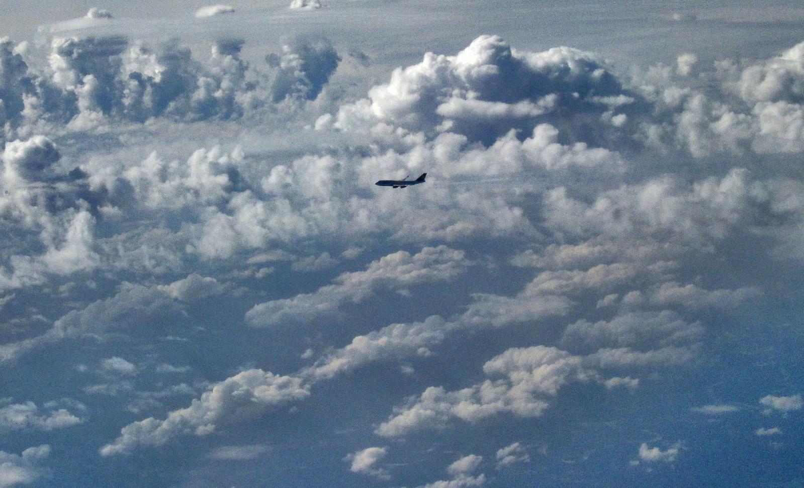 aérea cielo 08