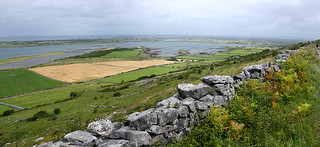 View of Aughinish Bay | by EoinGardiner