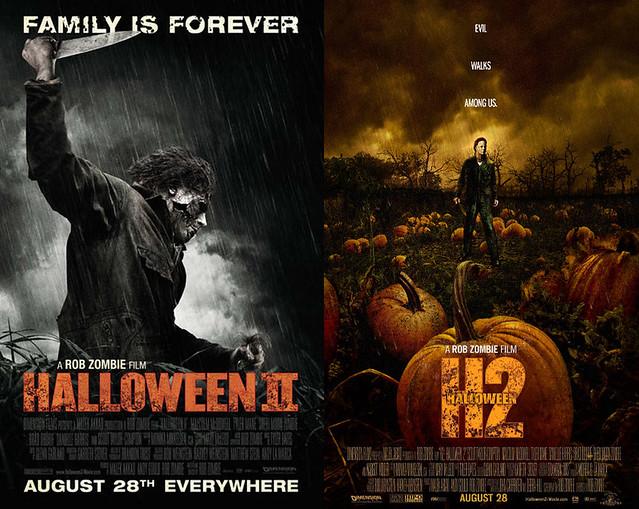 Halloween 2 Desktop Wallpaper Click The Photo And Then Al