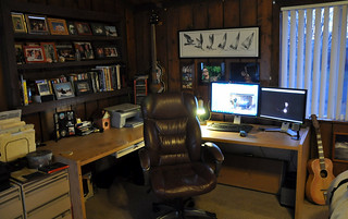 My Other Office