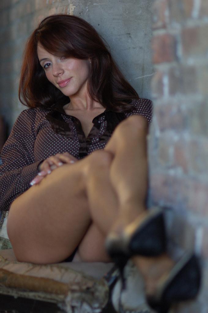 Arriella Ferrera